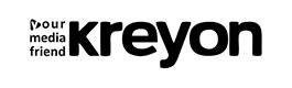 Kreyon